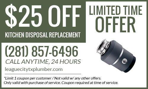disposal-coupon