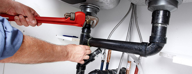 Plumbing repair houston tx affordable plumbing services for Plumber 77080